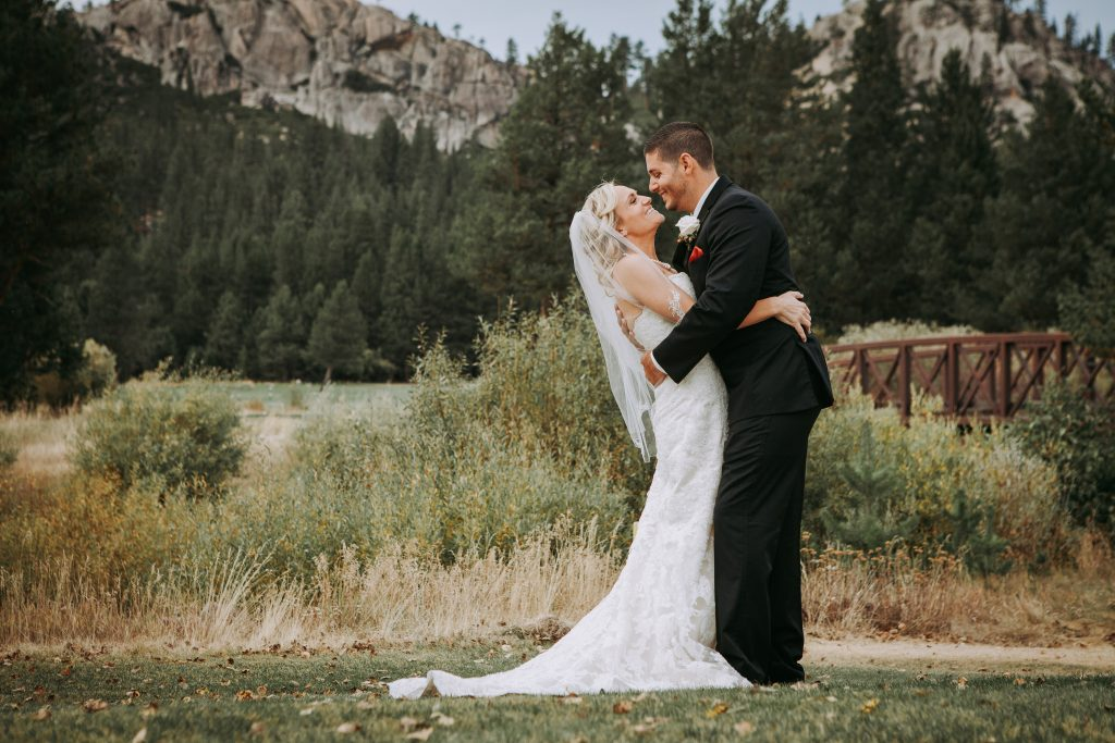 Lake Tahoe Golf Course Slider Image 6241